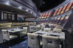 Stratosphere Hotel & Casino Picture 6