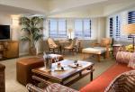 Tropicana Las Vegas A Doubletree by Hilton Hotel Picture 7