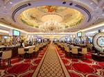 Venetian Resort Hotel & Casino Picture 19