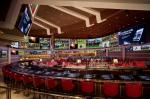 Wynn Las Vegas Resort Hotel Picture 11