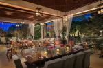 Wynn Las Vegas Resort Hotel Picture 12