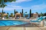 Holidays at Wynn Las Vegas Resort Hotel in Las Vegas, Nevada