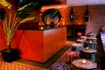 Marrakech Hotel Picture 5