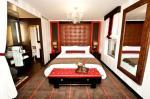 Sanctuary Hotel Picture 4