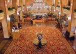Boston Park Plaza Hotel Picture 3