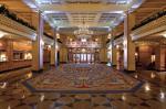 Boston Park Plaza Hotel Picture 4