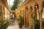 Holidays at Fes Inn in Fes, Morocco