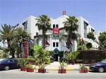 Ibis Moussafir Hotel Picture 0
