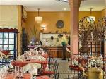 Ibis Moussafir Hotel Picture 2