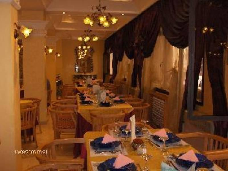 Holidays at Mounia Hotel in Fes, Morocco