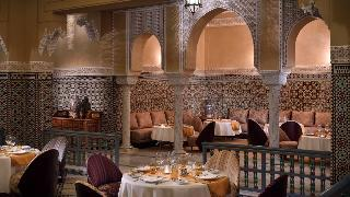 Jnan Palace Hotel