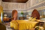 Holidays at Sofitel Palais Jamais Hotel in Fes, Morocco