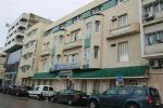 Splendid Hotel Picture 0