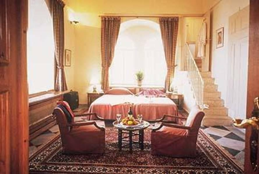 Holidays at Wassim Hotel in Fes, Morocco