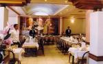 Wassim Hotel Picture 2