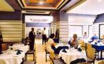 Wassim Hotel Picture 3