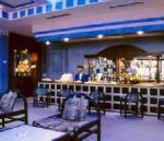 Wassim Hotel Picture 5