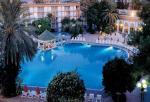 Albatros Garden Hotel Picture 4