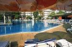 Albatros Garden Hotel Picture 7