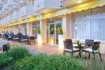 GHT Oasis Tossa and Spa Hotel Picture 12