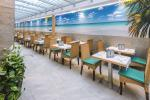 GHT Oasis Tossa and Spa Hotel Picture 6