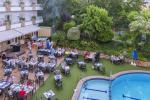 GHT Neptuno Hotel Picture 12