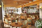 GHT Neptuno Hotel Picture 15