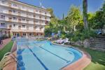 GHT Neptuno Hotel Picture 0