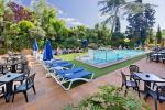 GHT Neptuno Hotel Picture 2