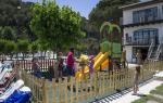 Medplaya San Eloy Aparthotel Picture 18