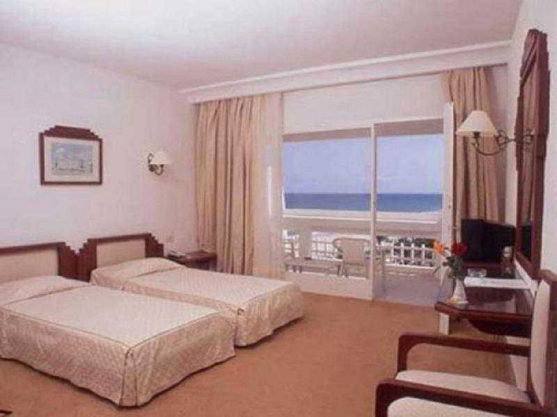 El Hana Residence Hotel