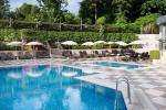 Grand Okan Hotel Picture 2