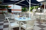 Grand Okan Hotel Picture 7