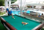 Grand Okan Hotel Picture 9