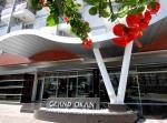 Grand Okan Hotel Picture 11