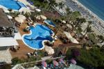Savk Hotel Picture 0