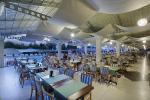 Holidays at Armas Green Fugla Beach Hotel in Avsallar, Antalya Region