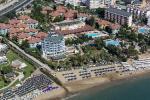 Armas Green Fugla Beach Hotel Picture 0