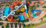Long Beach Resort Hotel Picture 10