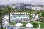 Holidays at Long Beach Resort Hotel in Turkler, Konakli
