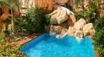 Holidays at Playacalida Hotel in Almunecar, Costa del Sol