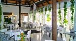 Albyzin Del Mar Hotel Picture 7