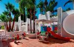 Albyzin Del Mar Hotel Picture 11