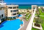 Sousse Palace Hotel & Spa Picture 4