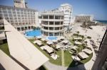 Sousse Palace Hotel & Spa Picture 34