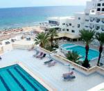 Karawan Beach and Resort Hotel Picture 0