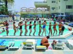 Karawan Beach and Resort Hotel Picture 6