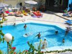 Karawan Beach and Resort Hotel Picture 7