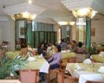 Rym Hotel Picture 2