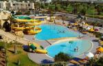 Houda Golf & Beach Club Hotel Picture 3